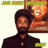 Rub a Dub Princess — Jah Mike Anthony