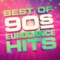 Best of 90's Eurodance Hits — 90s Allstars