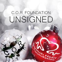 Unsigned — C.O.R FOUNDATION