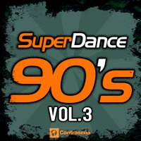 Super Dance 90's Vol.3 — сборник