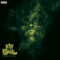 Rolling Papers — Wiz Khalifa