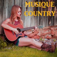Musique Country — Musique Country