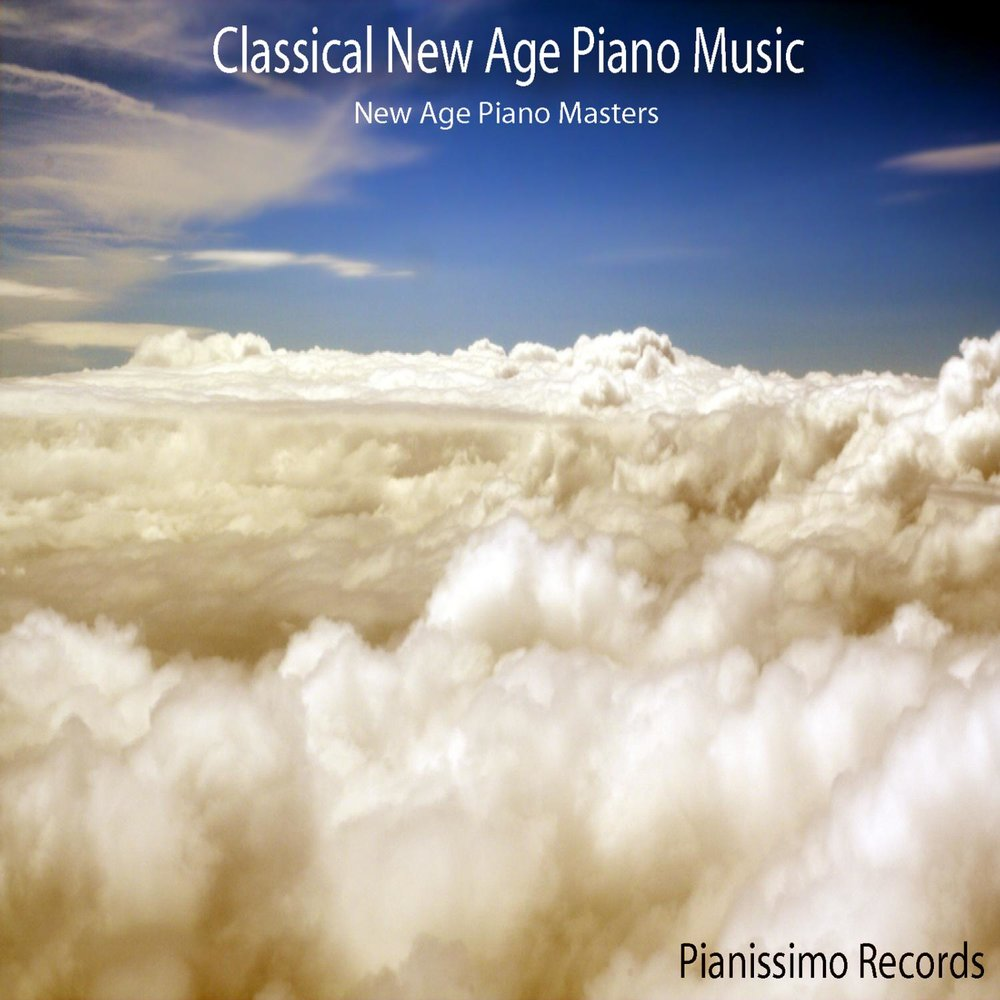 classical vs new age music There is no comparison more symbolic of the struggle between new and old than the one we're going to be tackling today: classical vs contemporary music education i started off playing percussion in school band class at a young age, which led me deep in to the classical territory.