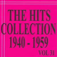The Hits Collection, Vol. 31 — сборник