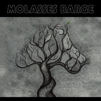 Jewels — Molasses Barge