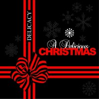A Delicious Christmas — Irving Berlin