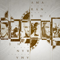 Digital World — Amaranthe