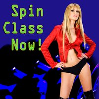 Spin Class Now — Workout Heroes