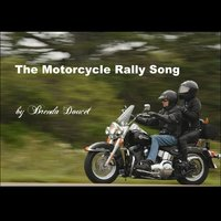 The Motorcycle Rally Song — Brenda Doucet