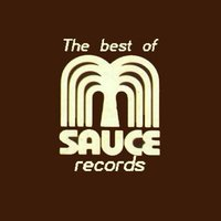 The Best of Sauce Records — сборник