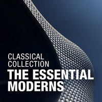 Classical Collection: The Essential Moderns — сборник