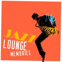 Jazz Lounge Memories — The Piano Lounge Players