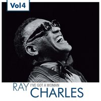 A Genius At His Best, Vol. 4 — Ray Charles
