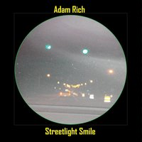 Streetlight Smile — Adam Rich