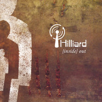 {Inside}Out — Hilliard