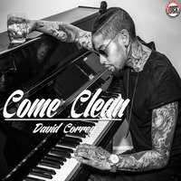 Come Clean — David Correy