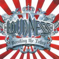 Breaking the Taboo — Loudness