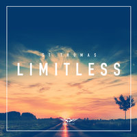 Limitless — St. Thomas