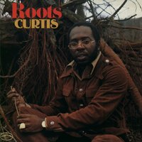 Roots — Curtis Mayfield