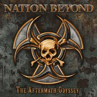 The Aftermath Odyssey — Nation Beyond