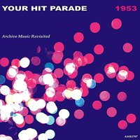 Your Hit Parade (1953) — сборник