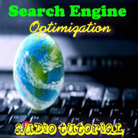Search Engine Optimization Audio Tutorial — Search Engine Strategies Conference