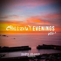 Chillout Evenings Vol. 4 — сборник