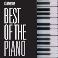 Best Of The Piano — сборник