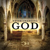 Never Changing God — Charlie Hines