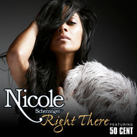 Right There — Nicole Scherzinger