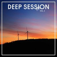 Deep Session, Vol. 2 — сборник