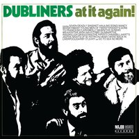 At It Again! — The Dubliners