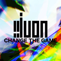 Change The Game — JuOn