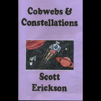 Cobwebs & Constellations — Scott Erickson