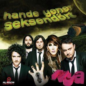 Hande Yener, Seksendört - Hayır Olamaz (Cihat Uğurel Remiks)