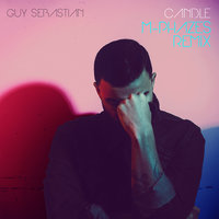 Candle — Guy Sebastian