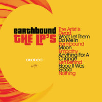 Earthbound — The LP's