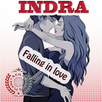Falling in Love — Indra, System Nipel