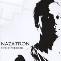 Fork In The Road — Nazatron