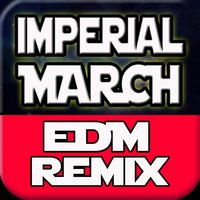 Imperial March — Miami Dynamite