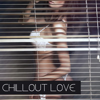 Chillout Love — Peter Pearson, Monodeluxe