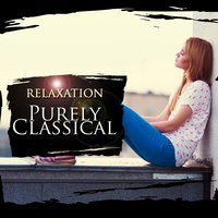 Purely Classical: Relaxation — Christopher Painter