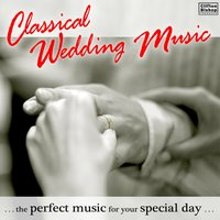 Classical Wedding Music — The Inspirational Orchestra