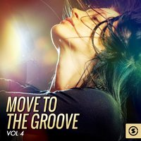 Move to the Groove, Vol. 4 — сборник