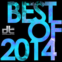 Dub Tech Recordings - Best Of 2014 — Olbaid