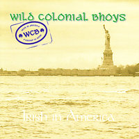 Irish in America — Wild Colonial Bhoys