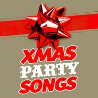 Xmas Party Songs — Merry Christmas Party Singers