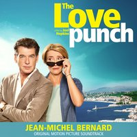 The Love Punch — Jean-Michel Bernard