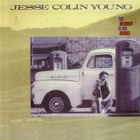 The Highway Is for Heros — Jesse Colin Young