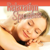 Relaxation Specialists — Relaxation and Meditation Spa Music